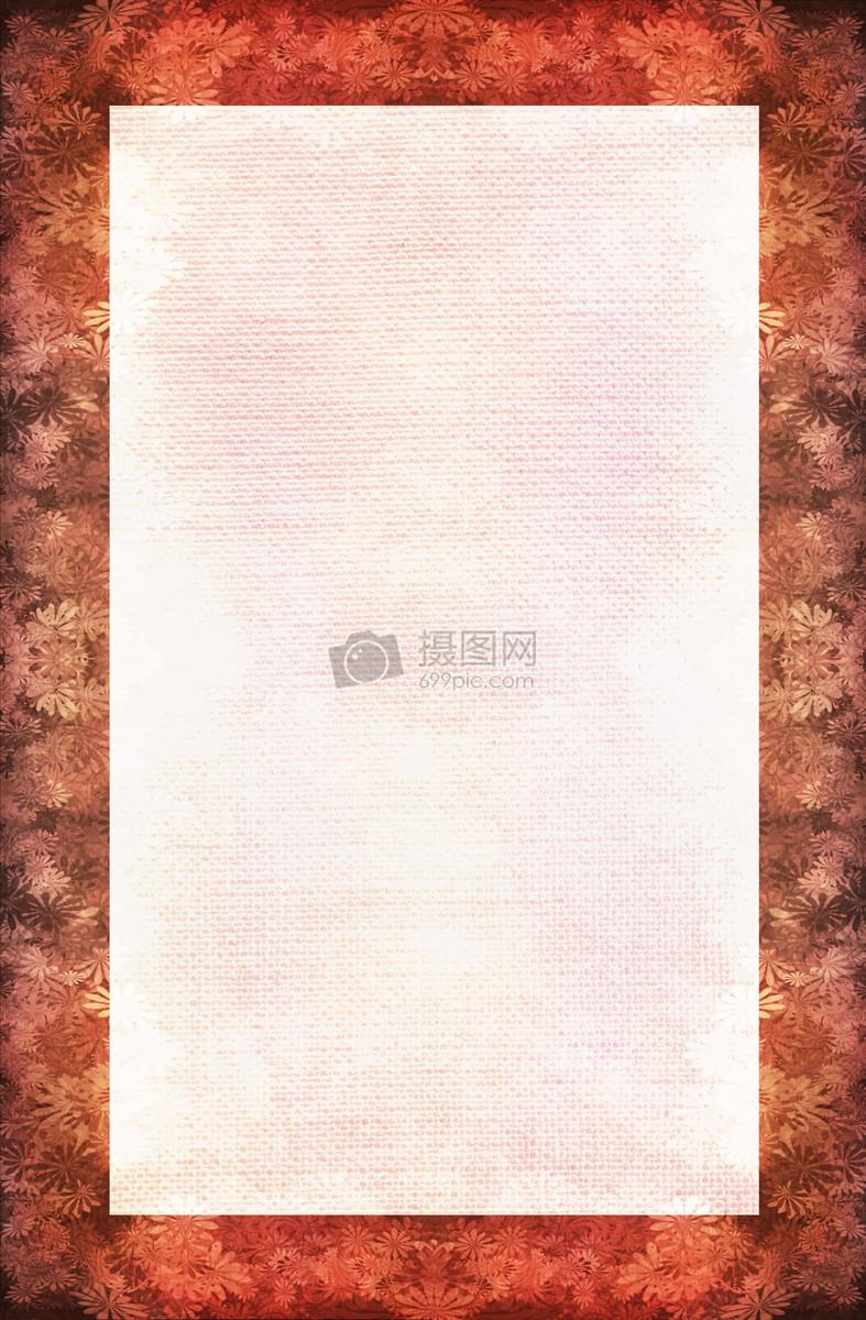 白色花边背景背景/素材免费下载_格式:jpg_大小:1312x