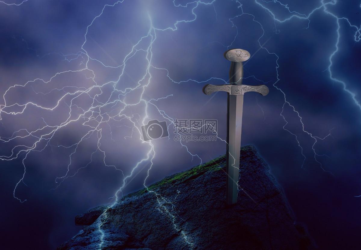 神剑背景/素材免费下载_格式:jpg_大小:1920x1328像素