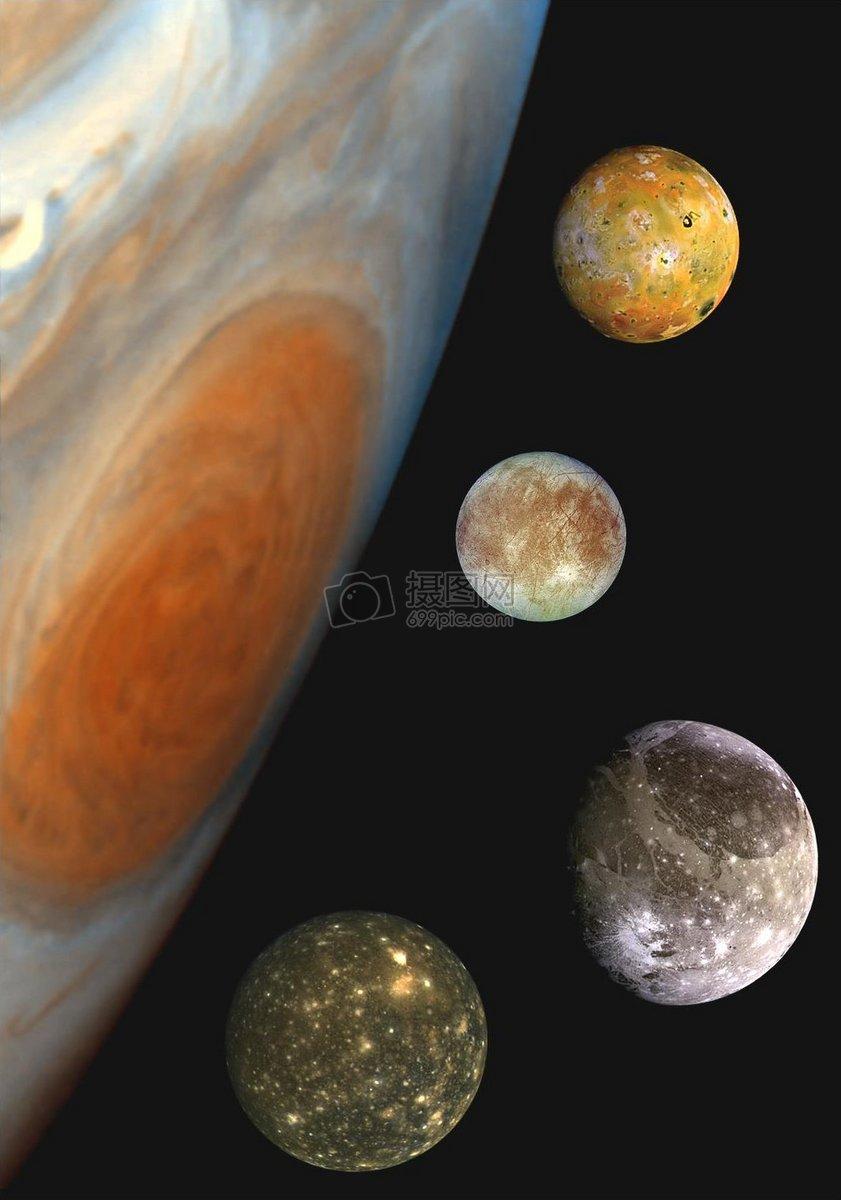 木星1003木星_百度图片搜索