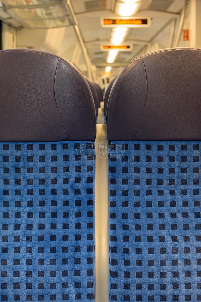 火车285kf电路图分析