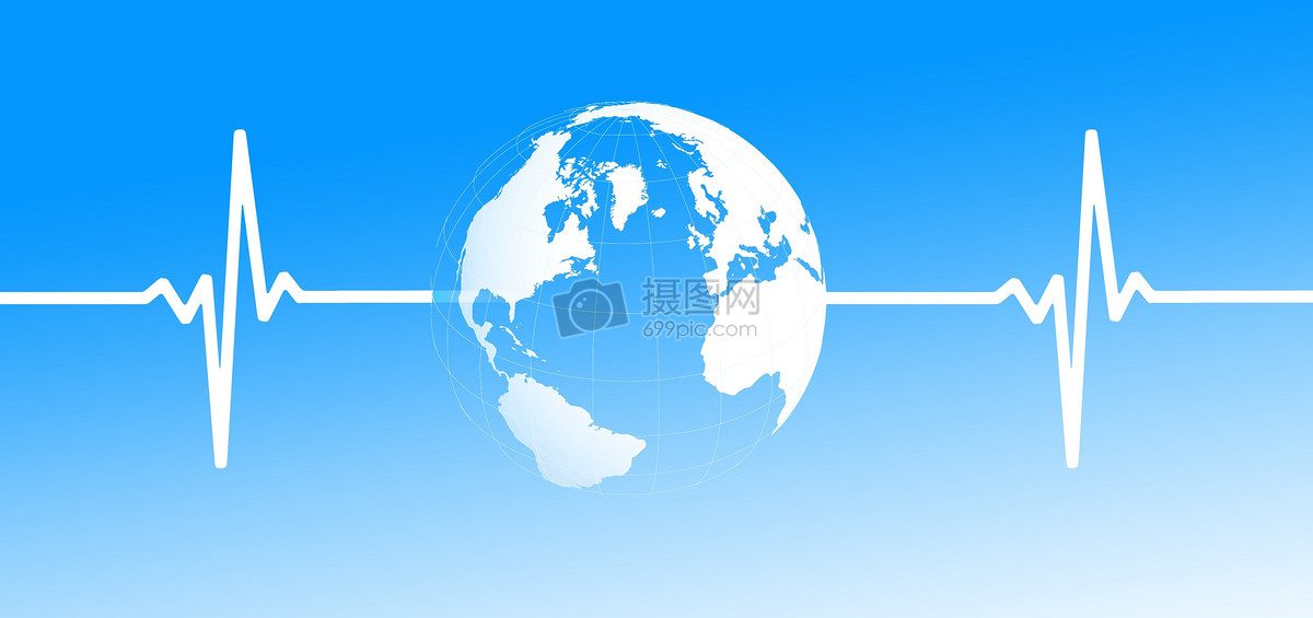 环球741电路图