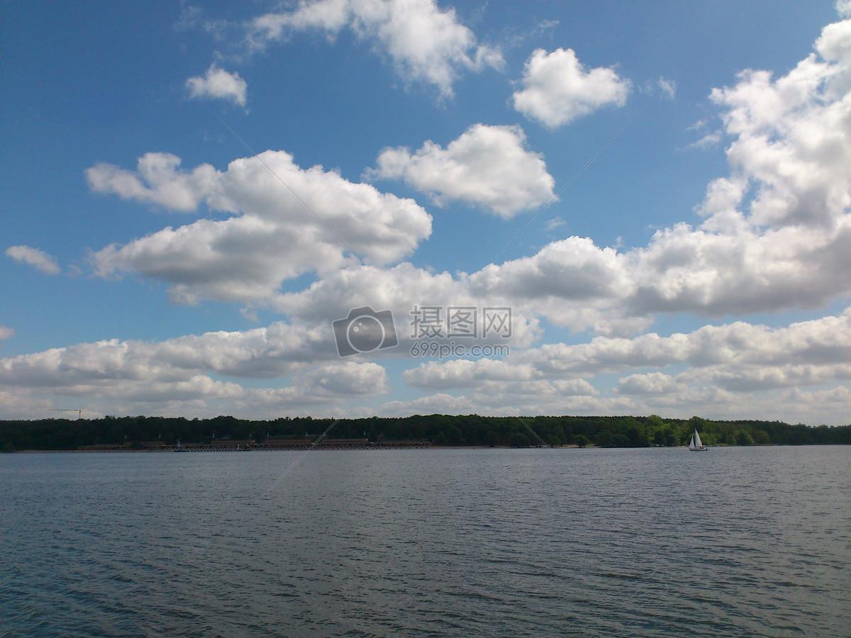 万湖高清图片免费下载_jpg格式_3264像素_编号-千